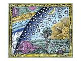 Astronomer  1530
