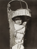 Apache Infant  C1903