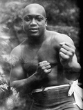 Jack Johnson (1878-1946)