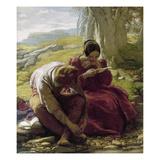 Mulready: Sonnet  1839