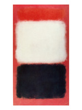Rothko: Black &amp; White