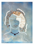 Picabia: Woman  1924-25