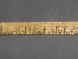 Potawatomi Medicine Stick
