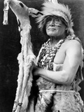 Hupa Dancer  C1923