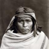 Native American  C1903