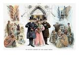 Slum Landlords  1895