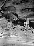 Navajo Ruins  C1907