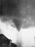 Nebraska: Tornado  1911