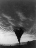 Oklahoma: Tornado  C1898