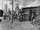 Civil War: Brandy Station