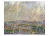 Monet: Landscape