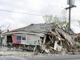 New Orleans: Hurricane