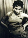 Leontyne Price (1927- )