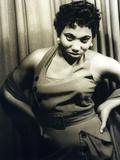 Leontyne Price (1927- )
