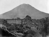 Peru: Earthquake