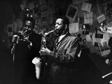 Cherry & Coleman  1959