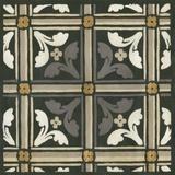 Renaissance Tile IV