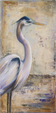 Blue Heron I