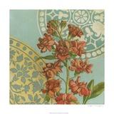 Orleans Blooms II