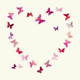 Butterfly Heart II