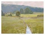 Summer Pasture II