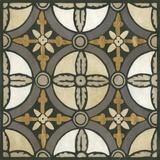 Renaissance Tile I
