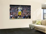 Denver Broncos and Pittsburgh Steelers: Ben Roethlisberger