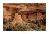 Ancient Empire  Mesa Verde