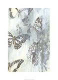 Flutter I