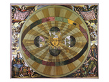 Copernican Universe