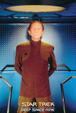 Star Trek: Deep Space Nine  Odo