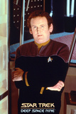 Star Trek: Deep Space Nine  Chief O'Brien