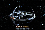 Star Trek: Deep Space Nine Station