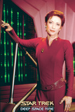 Star Trek: Deep Space Nine  Major Kira