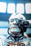 Star Trek: Voyager  Borg