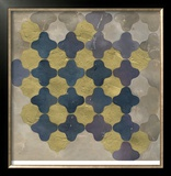 Venetian Tile II