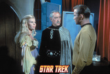 Star Trek: The Original Series  The Conscience of the King