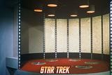 Star Trek: The Original Series  Transporter - the Beaming Platform