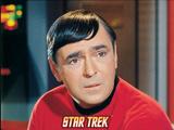 Star Trek: The Original Series  Scotty