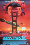 Star Trek: The Voyage Home