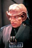Star Trek: The Next Generation  Ferengi Character