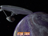 Star Trek: The Original Series  Starship