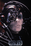 Star Trek: The Next Generation  Borg