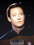 Star Trek: The Next Generation  Lt Commander Data