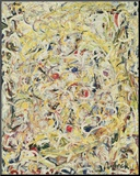 Shimmering Substance  c1946