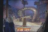 "Star Trek: The Original Series  ""The Planet on the Edge of Forever"""