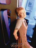 Star Trek: Voyager  Kes