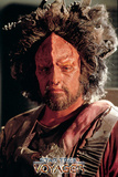Star Trek: Voyager  Kazon