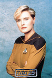 Star Trek: The Next Generation  Tasha