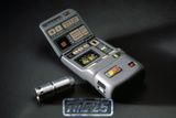 Star Trek: The Next Generation  Tricorder